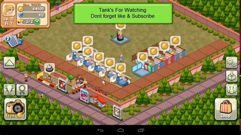 home design story cheats for 100 home design story cheats for iphone 100 home