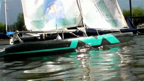 radio island boat r best price fun ratio radio controlled america 180 s cup