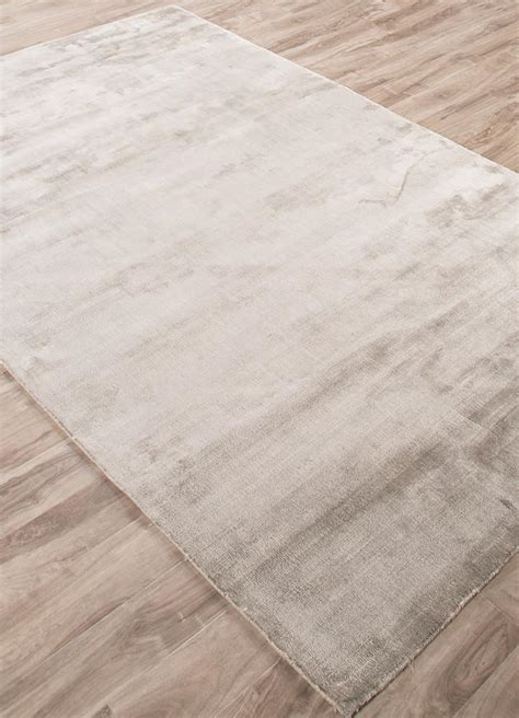 Oxford Rugs by Oxford Rug In Brindle Design By Jaipur Burke Decor