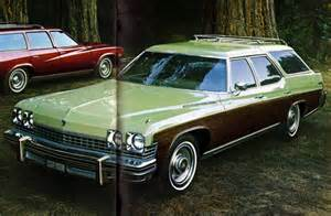 1970 Buick Roadmaster Curbside Classic 1996 Buick Roadmaster Collector S