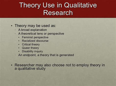 Theoretical Analysis Essay Exle by Theory Exles In Research Images