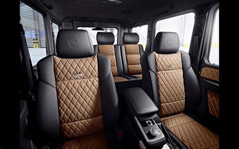 mercedes g class interior 2016 2016 mercedes benz g class interior 4 1920x1200