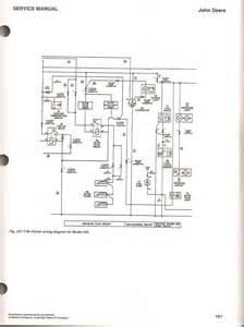pontiac 400 wiring harness diagram get free image about wiring diagram