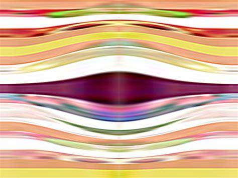 wallpaper kostenlos abstrakt abstraktes hintergrundbild kostenlos abstrakt 019