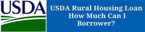 usda rural housing loan rates usda rural housing loans 28 images kentucky usda rural housing loans student loans and