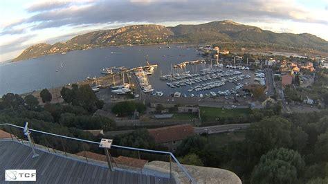 meteo corsica porto vecchio live porto vecchio corsica vista sopra porto vecchio