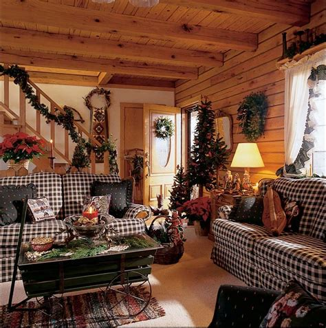 great decorating ideas    house  cool