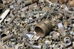 Metal Recycling Scrap Metal Scottsdale Az We Buy Scrap