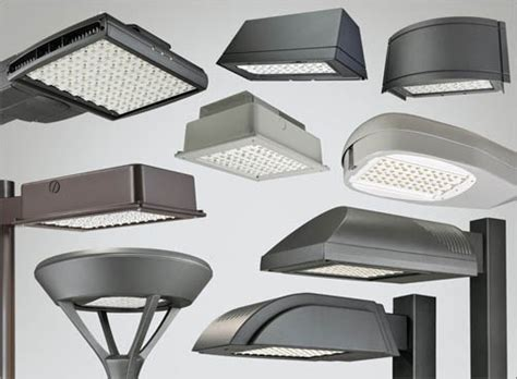 Lu Sorot Led Outdoor cooper lighting introduces extensive offering of led