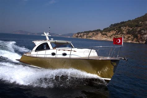 buy a boat maine angel new family lobster boat buy affordable yachts