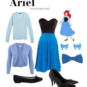 1000 images about clothes i like on pinterest mulan belle and