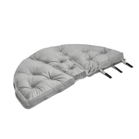 futon rund futon chair