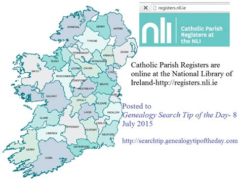 Catholic Church Marriage Records Catholic Church Records 171 Genealogy Search Tip