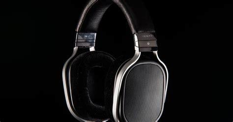 Headset I Like Oppo oppo pm 1 review digital trends