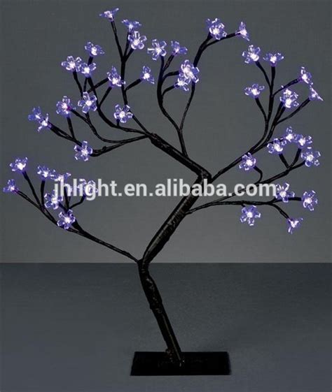light branches decoration light up tree branches for indoor wedding decoration led
