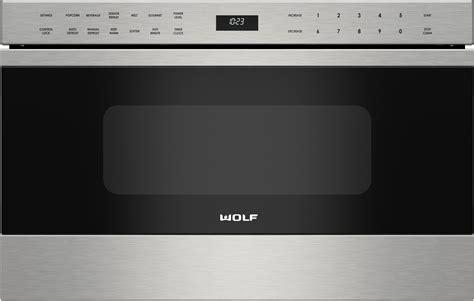wolf microwave drawer problems microwave control panel locked bestmicrowave