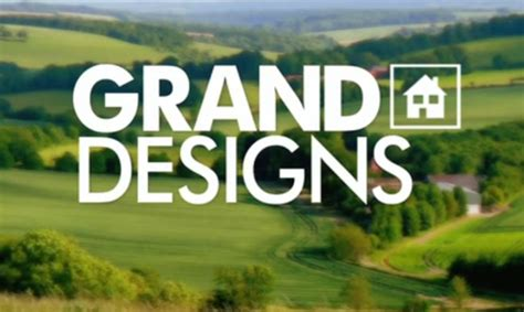 grand designs kit house superior kit homes 10 grand designs logo jpg wolofi com