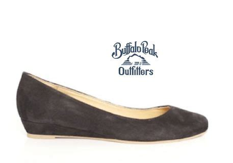 Flat Shoes Km04ss Biru Dongker Flat Shoes 16 best images about shoes for fall 2013 on comfortable shoes flats and toms