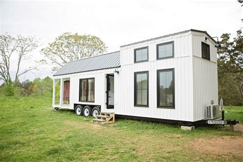 custom home builders washington state 100 cottage home builders coastal living cottage
