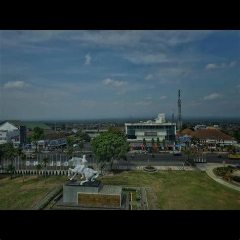 Drone Murah Di Jogja sewa rental hellycam drone quadcopter di magelang