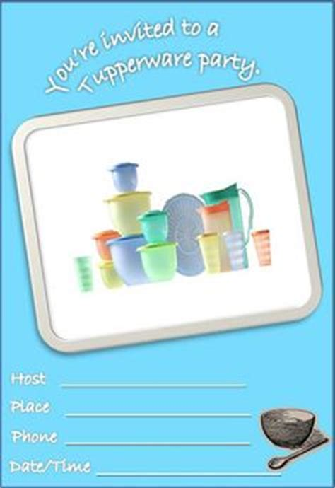 free tupperware business cards template 1000 images about tupperware on vintage