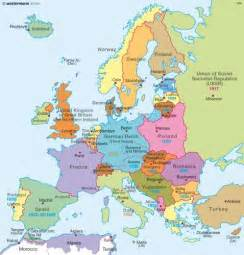 Map Of Europe Before Ww2 by Maps Europe Before World War Two 1939 Diercke