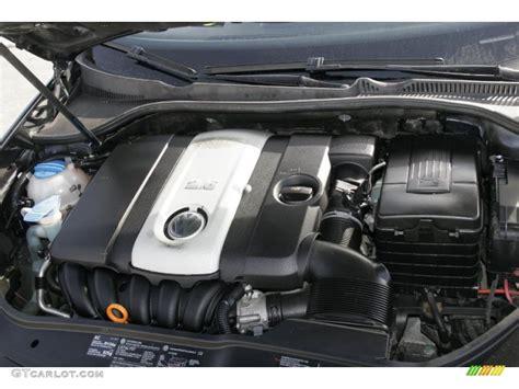 2008 volkswagen jetta 2 5l engine 2008 wiring diagram