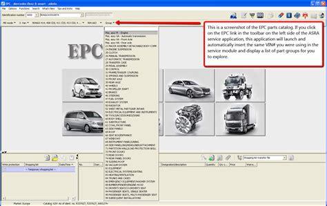wiring help with espar sprinter 28 images 4x4