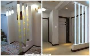 interior partition wall beautiful pictures photos of