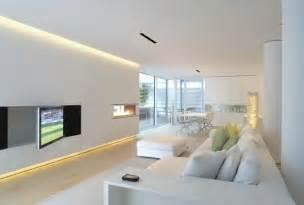 eingerichtete wohnzimmer sch 246 nes wohnzimmer 133 einrichtungsideen in jeglichen stilen