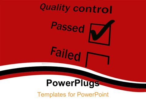 free powerpoint templates for quality control free powerpoint templates quality control images