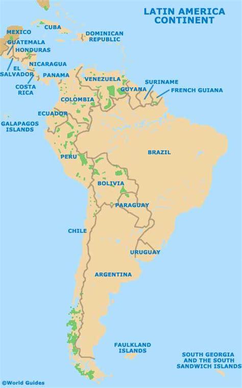 file map latin america png wikimedia commons