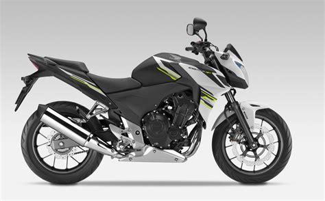 Honda Motorrad Farben by Honda Farben 2015 Motorrad Fotos Motorrad Bilder