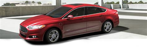 ford dealership parts and accessories 2016 ford fusion exterior accessories all the best