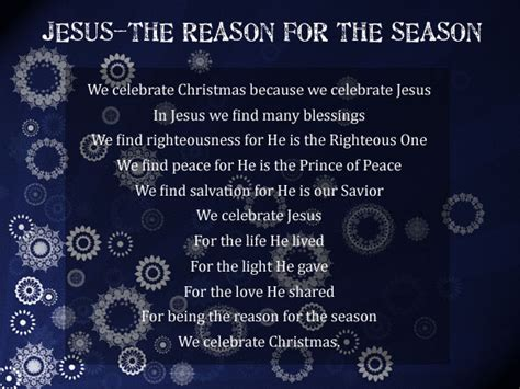 membuat puisi natal christo get magz online