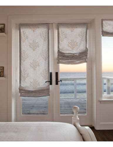 Shops and Etsy on Pinterest Jcpenney Curtains And Drapes