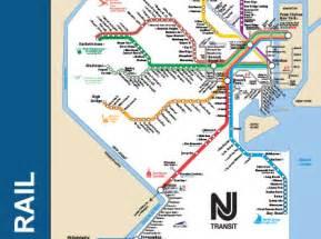 nj transit schedules new jersey transit 2016 car