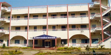 Hindustan College Agra Mba Fees by Institute Of Engineering Technology Agra Iet Agra