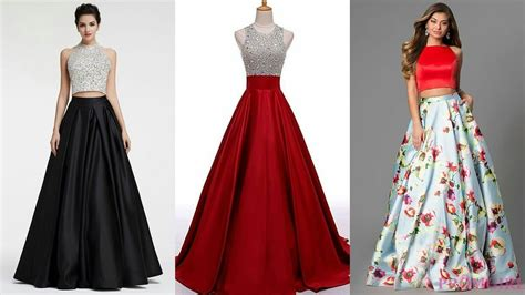 gown design images long gown designs latest gown designs 2017 latest party