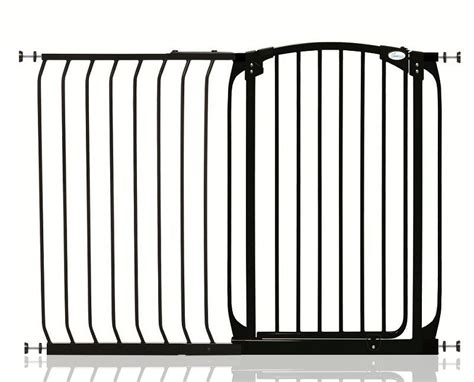 north states extra wide wooden swing gate extra wide swing gate 28 images north states ns4649