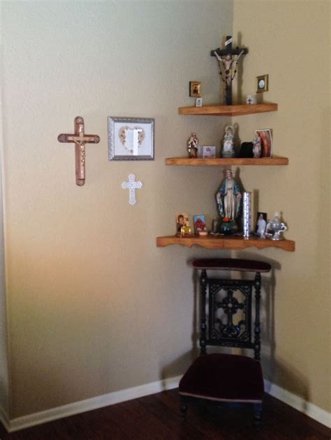 wooden altar designs home best home design ideas