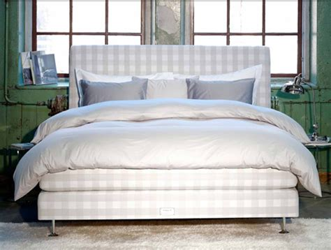 hastens beds in bed with the best sa d 233 cor design blog