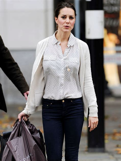 Kate Goes On You by Kate Goes Shopping Dressed Zara The