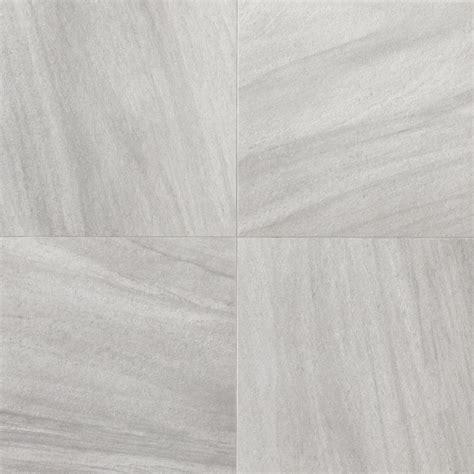 piastrelle pavimento moderno piastrelle pavimento moderno in gres porcellanato stockholm