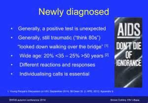 Slide Sets From Talks And Workshops Hiv I Base