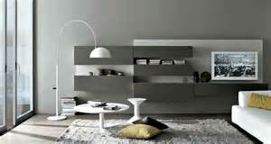 Awesome Modern Minimalist Living Room Design #1: Minimalist+Living+Room+Design-6.jpg