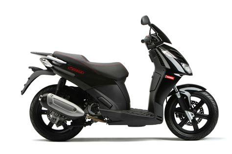 125er Motorrad Derbi by Gebrauchte Und Neue Derbi Rambla 125 Motorr 228 Der Kaufen