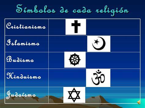imagenes y simbolos del budismo presentaci 243 n religiones1