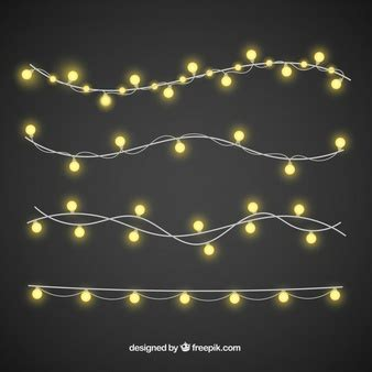 lights with lights vectors photos and psd files free