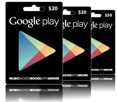 Free Gift Card Code For Google Play Store - free google play codes 100 working updated and free